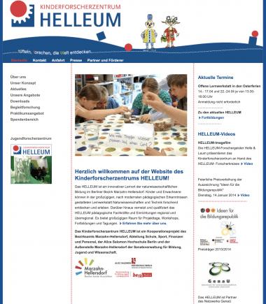 helleum-berlin.de