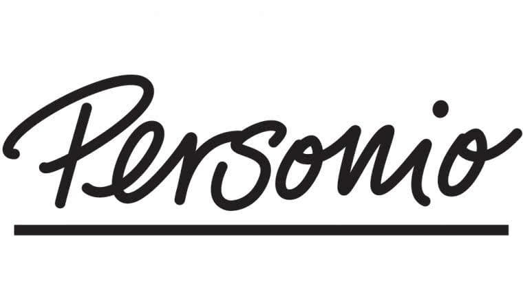 Personio XML und API Anbindung